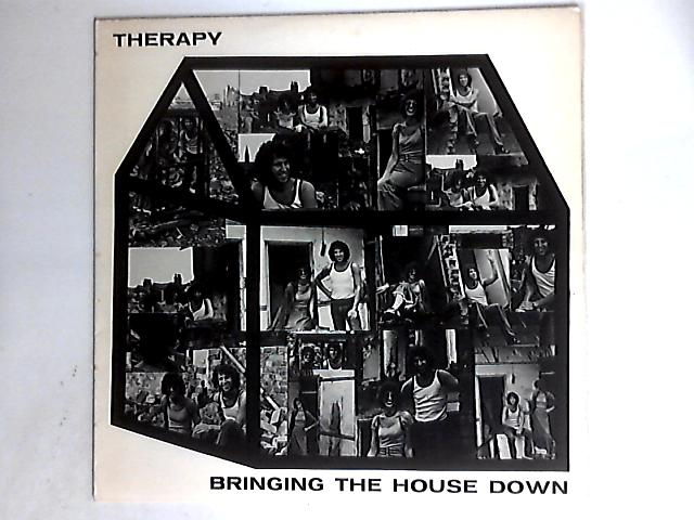 Bringing The House Down By Therapy (7)