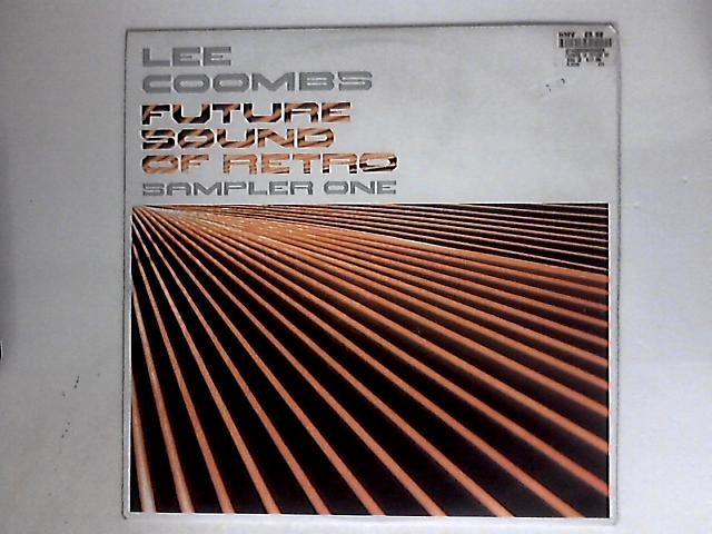 Future Sound Of Retro (Sampler 1) by Lee Coombs