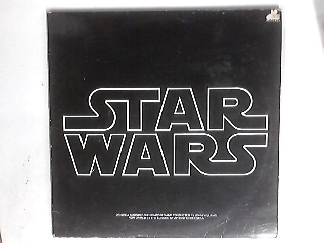 Star Wars by John Williams (4)