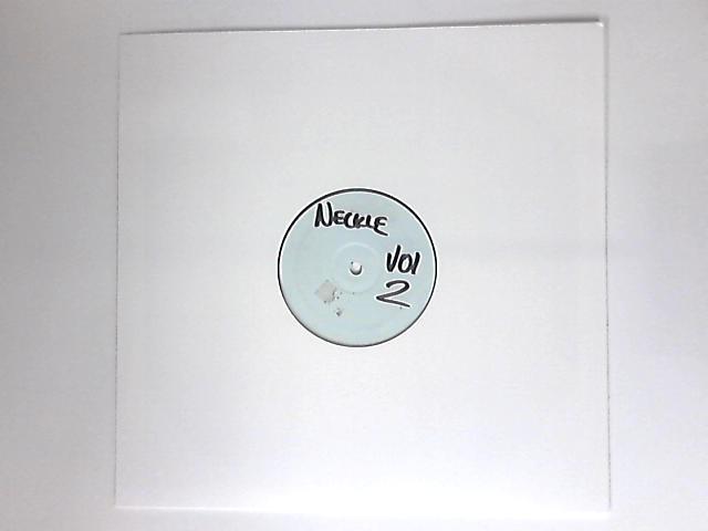 Neckle Records Vol.2 by Neckle Camp