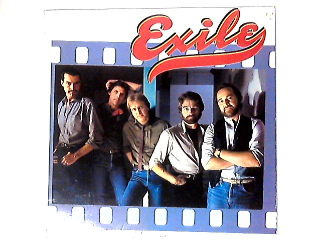 Exile by Exile (7)