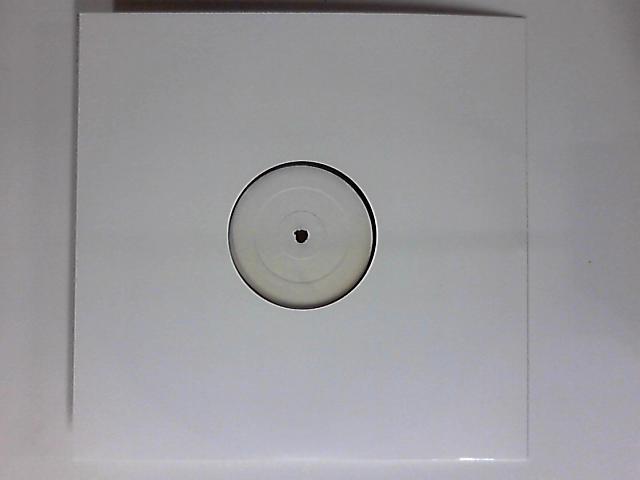 Too High (Rmx) 12in wlbl s/s by Little Stevie Wonder vs. Porn Kings