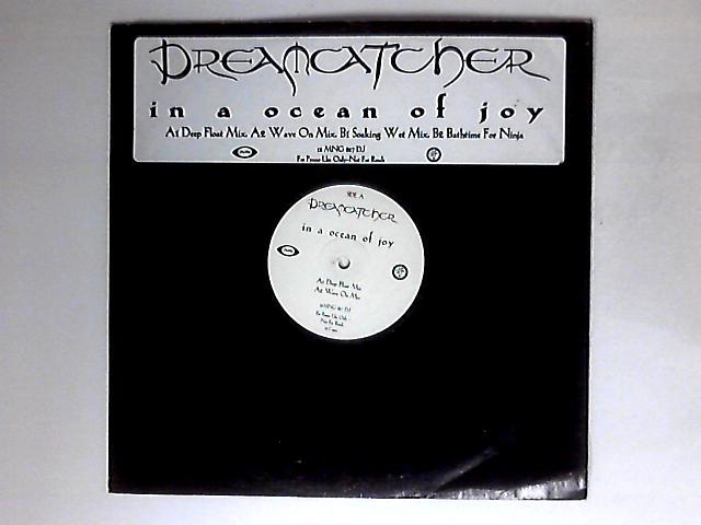 In An Ocean Of Joy by Dreamcatcher (2)