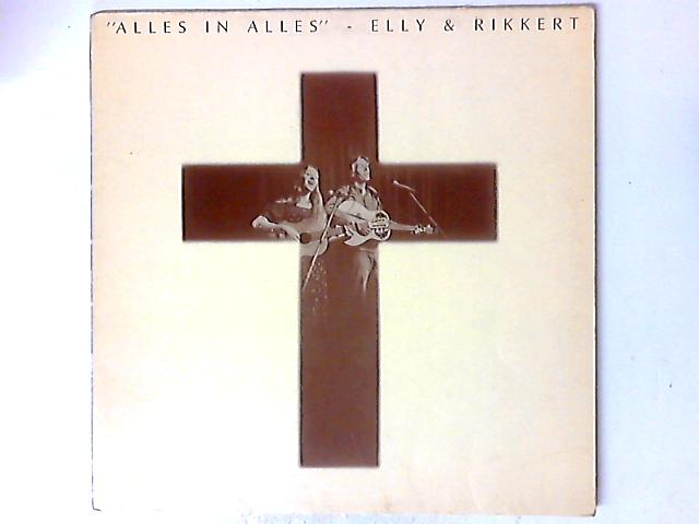 Alles In Alles by Elly & Rikkert