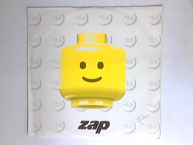Zap By Ether Real