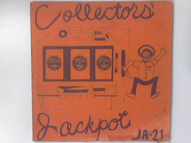 Collectors' Jackpot by Various