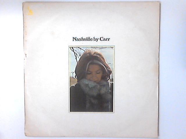 Nashville By Carr By Vikki Carr