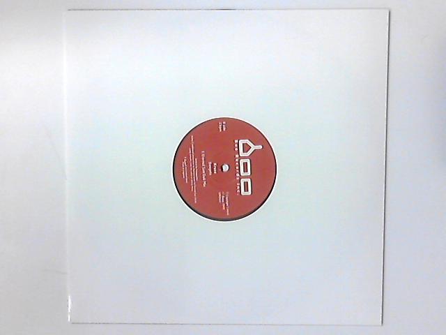 Bengele (Eternal Sun Mixes) By DJ Kruze