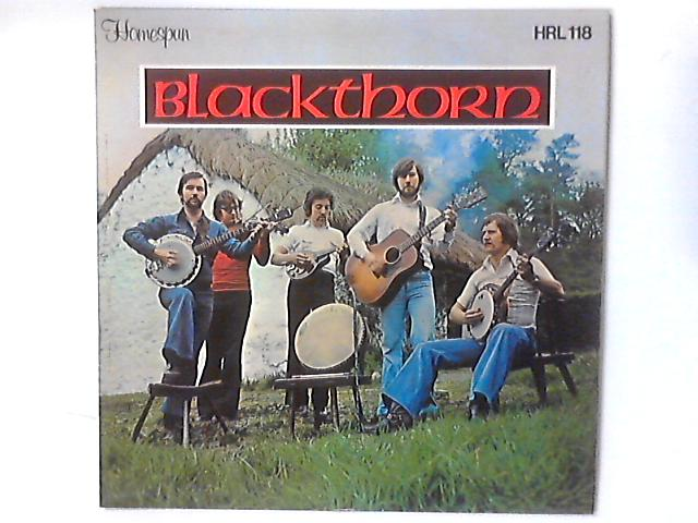 Blackthorn By Blackthorn (4)