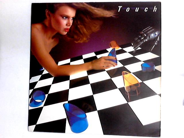 Touch LP by Touch