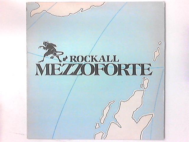 Rockall By Mezzoforte
