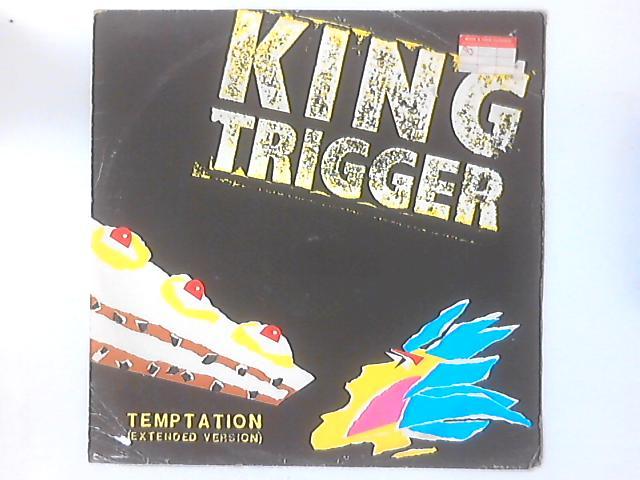 Temptation by King Trigger