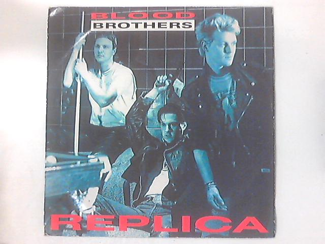 Replica by Blood Brothers (3)