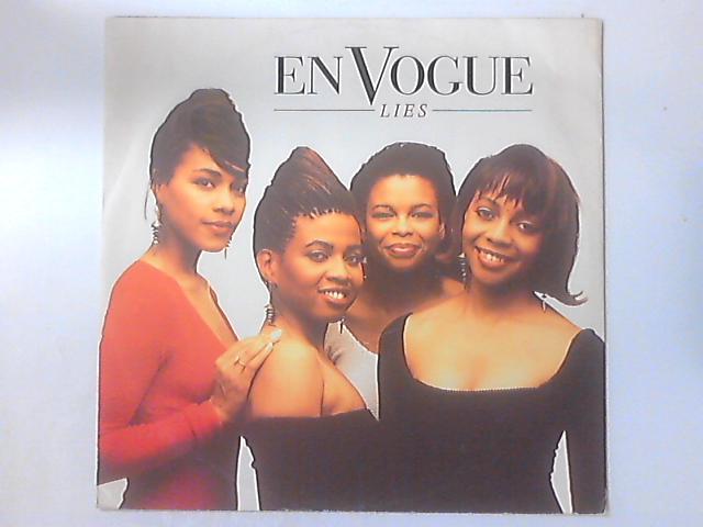 Lies by En Vogue