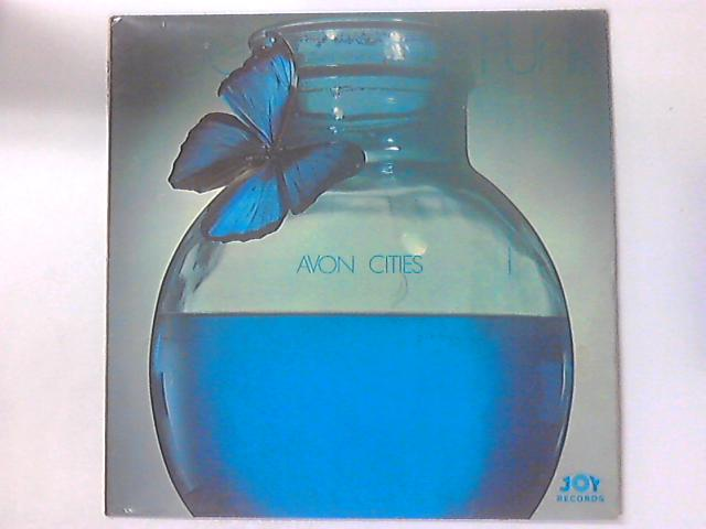Blue Funk By The Avon Cities