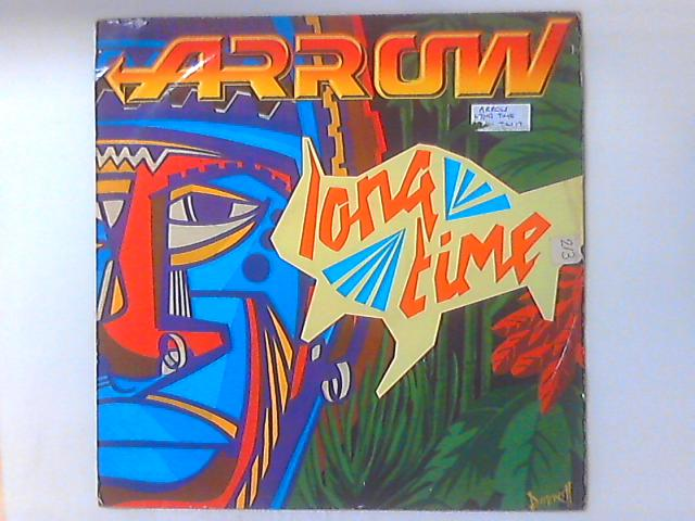 Long Time / Columbia Rock / Rub Up By Arrow (2)