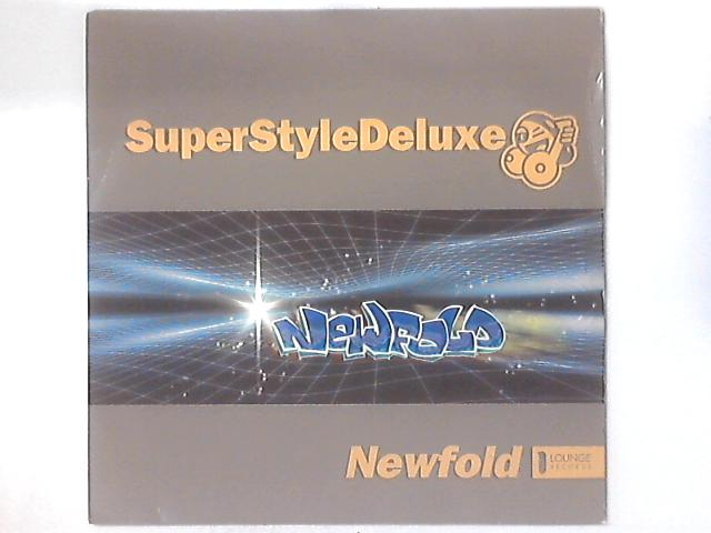 Newfold By SuperStyleDeluxe