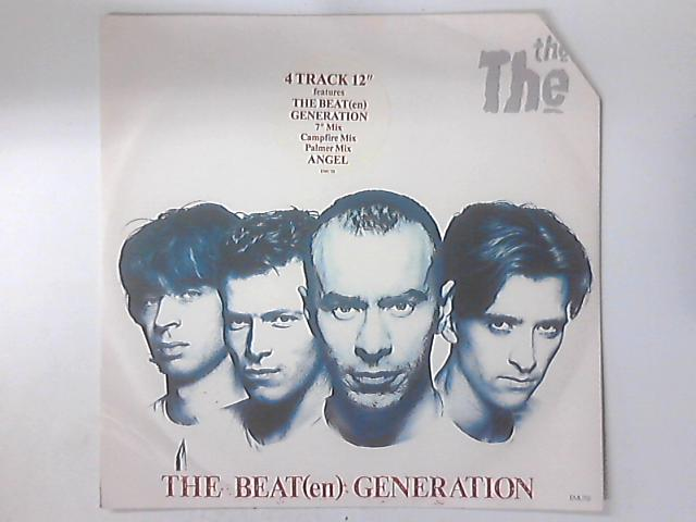 The Beat(en) Generation By The The