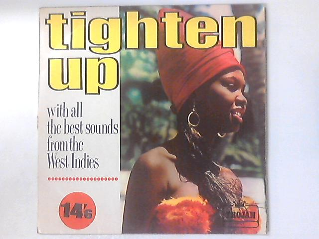 Tighten Up by Various