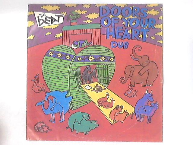 Doors Of Your Heart by The Beat (2)
