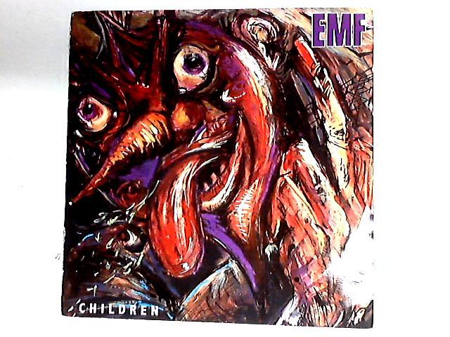 Children 12in by EMF