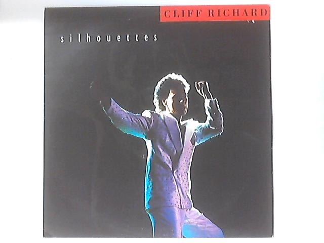 Silhouettes By Cliff Richard