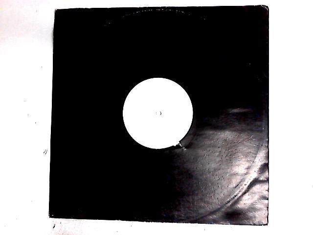 Redemption Wht Lbl By DJ Lick