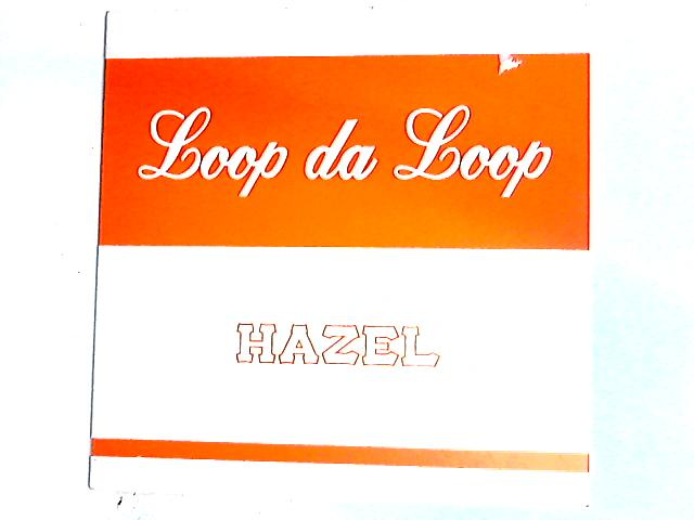 Hazel 12in by Loop Da Loop