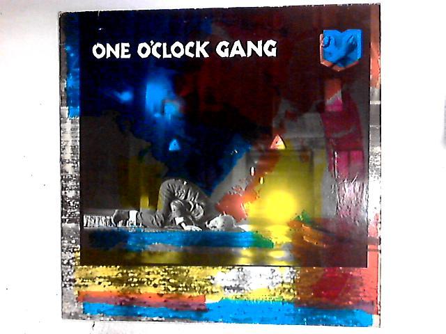 One O'Clock Gang LP by One O'Clock Gang