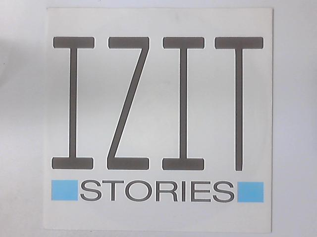 Stories by Izit