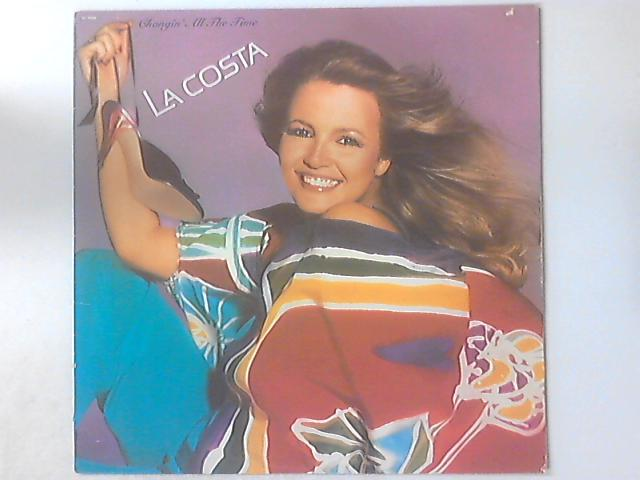 Changin' All The Time by La Costa