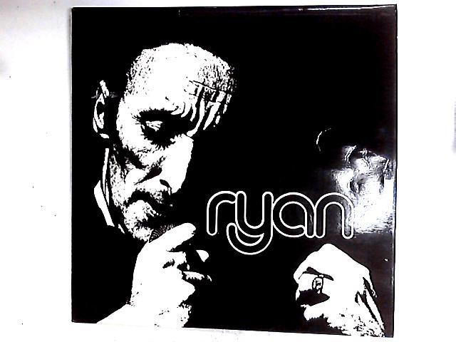 Ryan...At The Rank LP by Ryan Davies