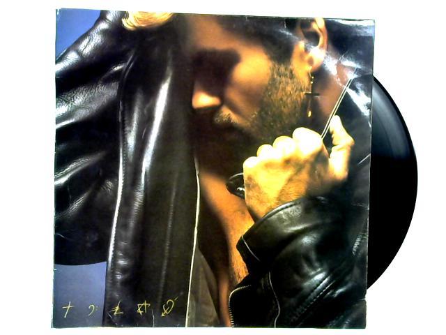 Faith LP by George Michael