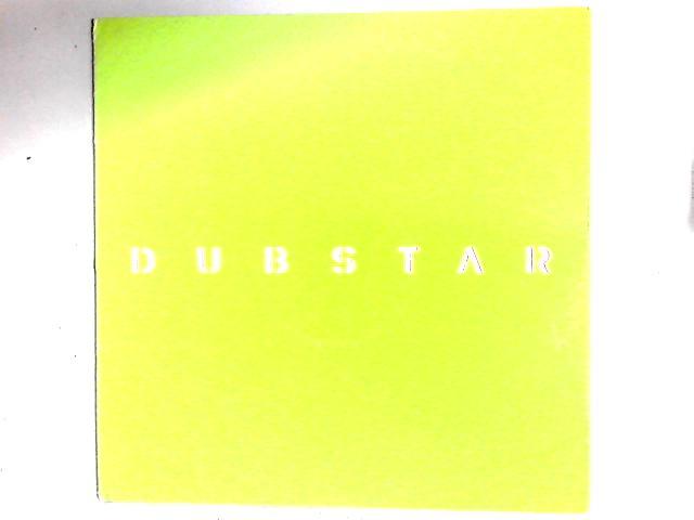 I 12in By Dubstar