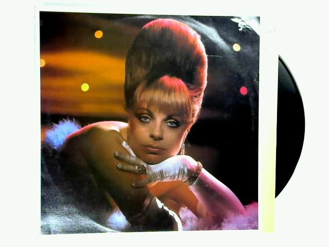 Showpeople LP by Mari Wilson