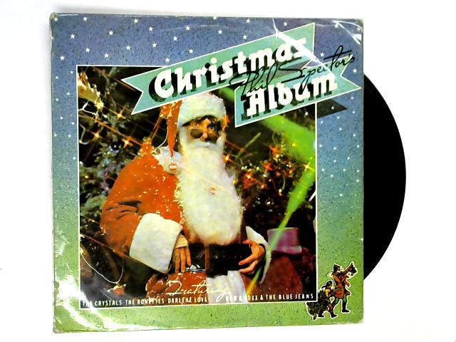 Rock Vinyl | Buy Rare Vinyl Records