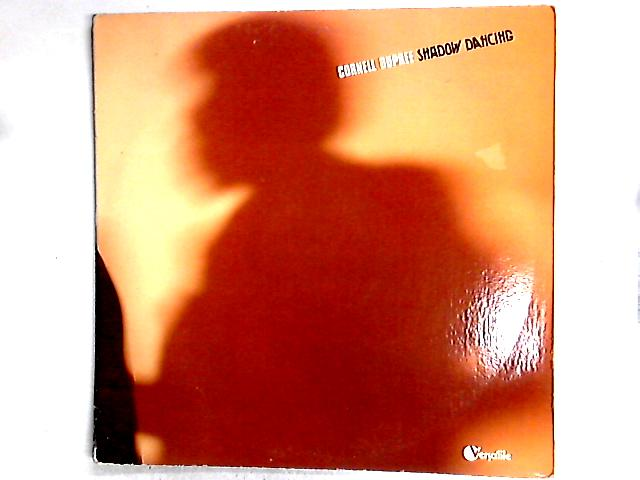 Shadow Dancing LP Gat By Cornell Dupree