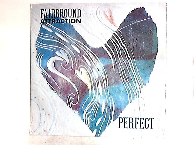 Perfect 12in by Fairground Attraction
