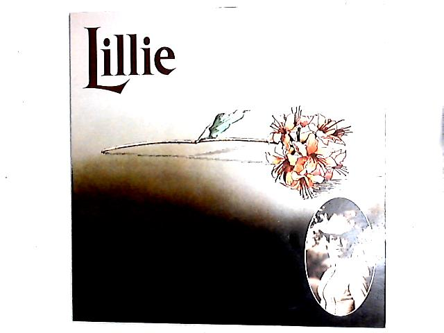 Lillie LP by The South Bank Orchestra