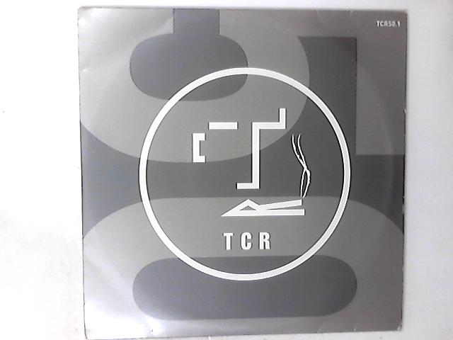 TCR50.1 2x12in by Various