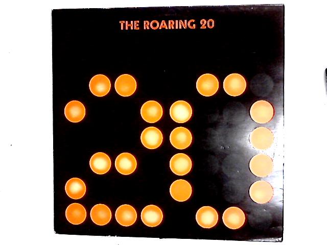 The Roaring Twenty Comp by Various