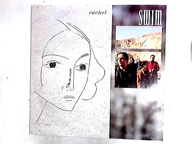 Rachel 12in By Swim