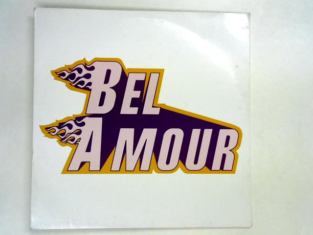 Bel Amour 12in 1st by Bel Amour