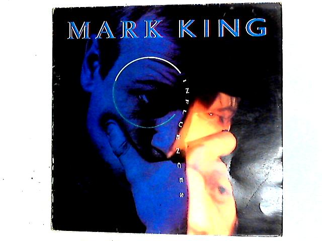 Influences LP by Mark King