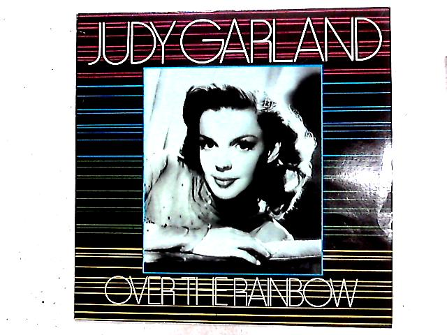 Over The Rainbow Comp by Judy Garland