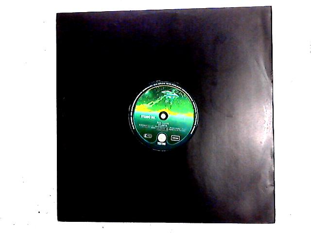 Rock Heavies LP NO SLEEVE by Atlantis