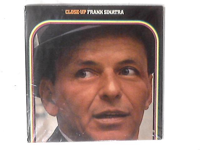 Close-Up 2xLP COMP by Frank Sinatra