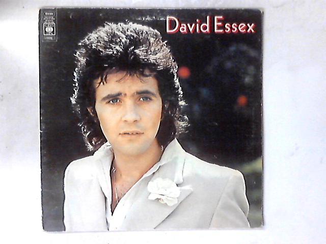 David Essex LP By David Essex