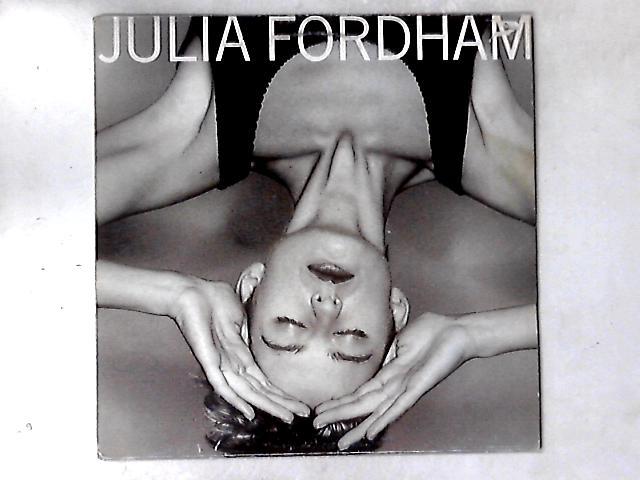 Julia Fordham LP by Julia Fordham