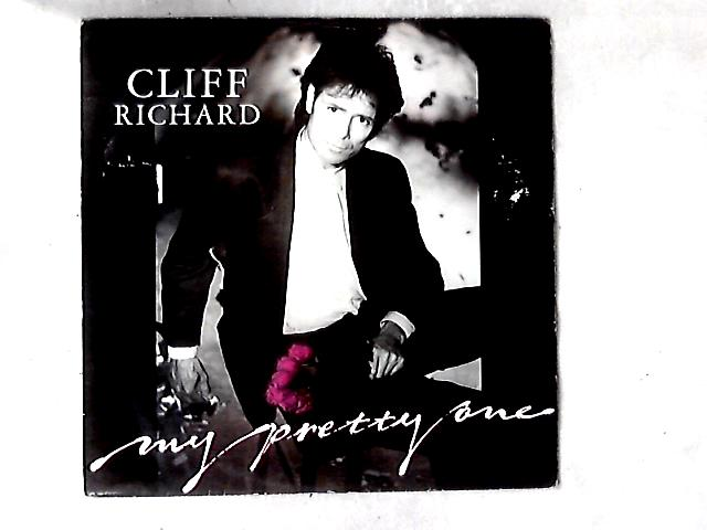 My Pretty One 12in by Cliff Richard